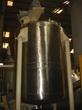 Tanque Misturador em Aço Inox, 1.750 litros