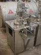 Enchedora de Ampolas em aço inox